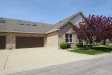 Photo of 166 Canterbury Court, BLOOMINGDALE, IL 60108 (MLS # 09614097)