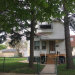 Photo of 1114 N 17th Avenue, MELROSE PARK, IL 60160 (MLS # 09614370)