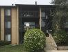 Photo of 6180 Knoll Lane Court, Unit Number 301, WILLOWBROOK, IL 60527 (MLS # 09614389)