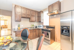 Tiny photo for 6019 S Elizabeth Street, CHICAGO, IL 60636 (MLS # 09614482)