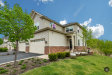 Photo of 55 Melrose Court, SOUTH ELGIN, IL 60177 (MLS # 09614583)