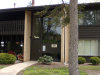 Photo of 6171 Knoll Lane Court, Unit Number 104, WILLOWBROOK, IL 60527 (MLS # 09614723)