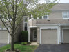 Photo of 1286 Donegal Court, CAROL STREAM, IL 60188 (MLS # 09615559)