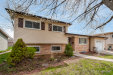 Photo of 49 S Lewis Avenue, LOMBARD, IL 60148 (MLS # 09615863)