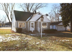 Photo of 9807 W 56th Street, COUNTRYSIDE, IL 60525 (MLS # 09615951)