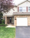 Photo of 401 S Wenbriar Square, Unit Number 401, ADDISON, IL 60101 (MLS # 09616398)