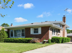 Photo of 8524 Roseview Drive, NILES, IL 60714 (MLS # 09617032)
