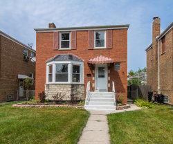 Photo of 3823 Gladys Avenue, BELLWOOD, IL 60104 (MLS # 09617634)