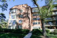 Photo of 22 Park Lane, Unit Number 408, PARK RIDGE, IL 60068 (MLS # 09617793)