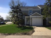 Photo of 682 Fairhaven Drive, HANOVER PARK, IL 60133 (MLS # 09618484)