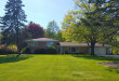 Photo of 9S638 Clarendon Hills Road, WILLOWBROOK, IL 60527 (MLS # 09618929)