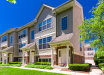 Photo of 657 Pheasant Trail, Unit Number 657, ST. CHARLES, IL 60174 (MLS # 09619089)