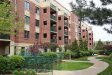 Photo of 5 W Central Road, Unit Number 409, MOUNT PROSPECT, IL 60056 (MLS # 09619423)