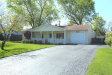 Photo of 2303 Country Lane, MCHENRY, IL 60051 (MLS # 09620906)