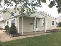 Photo of 334 Donna Court, Unit Number A, BARTLETT, IL 60103 (MLS # 09621307)