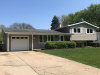 Photo of 673 Coventry Lane, CRYSTAL LAKE, IL 60014 (MLS # 09621343)