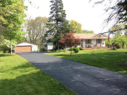 Photo of 2002 N 40th Road, SERENA, IL 60549 (MLS # 09622218)