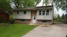 Photo of 5004 Drive-In Lane, CRYSTAL LAKE, IL 60014 (MLS # 09622768)