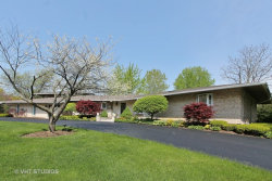 Photo of 29W420 Garden Drive, BARTLETT, IL 60103 (MLS # 09624397)