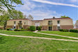 Photo of 7383 Grand Avenue, Unit Number P-203, DOWNERS GROVE, IL 60516 (MLS # 09624577)
