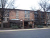 Photo of 301 Lake Hinsdale Drive, Unit Number 313, WILLOWBROOK, IL 60527 (MLS # 09624913)