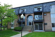 Photo of 9 E Dundee Quarter Drive, Unit Number 106, PALATINE, IL 60074 (MLS # 09625619)