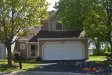 Photo of 4424 Larkspur Lane, LAKE IN THE HILLS, IL 60156 (MLS # 09625806)