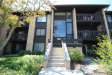 Photo of 6178 Knoll Lane Court, Unit Number 105, WILLOWBROOK, IL 60527 (MLS # 09626449)