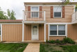Photo of 429 James Court, Unit Number C, GLENDALE HEIGHTS, IL 60139 (MLS # 09628023)