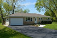 Photo of 6606 Sunset Avenue, COUNTRYSIDE, IL 60525 (MLS # 09628094)