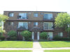 Photo of 1224 Whispering Hills Court, Unit Number 2A, NAPERVILLE, IL 60540 (MLS # 09628142)