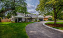 Photo of 918 Franklin Avenue, RIVER FOREST, IL 60305 (MLS # 09628151)