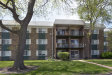 Photo of 1619 N Windsor Drive, Unit Number 109, ARLINGTON HEIGHTS, IL 60004 (MLS # 09628465)