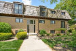 Photo of 212 Kenston Court, Unit Number 212, GENEVA, IL 60134 (MLS # 09628883)
