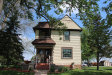 Photo of 102 W Maple Street, Malden, IL 61337 (MLS # 09629497)