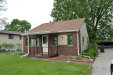 Photo of 8510 S 78th Court, JUSTICE, IL 60458 (MLS # 09629514)