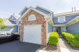 Photo of 1099 Camden Court, GLENDALE HEIGHTS, IL 60139 (MLS # 09629758)