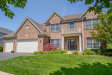 Photo of 0S360 Ellithorpe Lane, GENEVA, IL 60134 (MLS # 09630059)