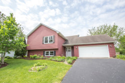 Photo of 177 N Nina Street, CORTLAND, IL 60112 (MLS # 09631153)