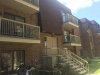 Photo of 611 W Central Road, Unit Number C6, MOUNT PROSPECT, IL 60056 (MLS # 09631269)