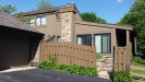 Photo of 167 Aberdeen Court, Unit Number 167, GENEVA, IL 60134 (MLS # 09631490)