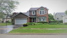 Photo of 1326 Fountain Green Drive, CRYSTAL LAKE, IL 60014 (MLS # 09632365)