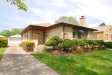 Photo of 1804 Stratford Avenue, WESTCHESTER, IL 60154 (MLS # 09632938)