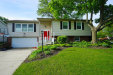 Photo of 873 Surryse Road, LAKE ZURICH, IL 60047 (MLS # 09633175)