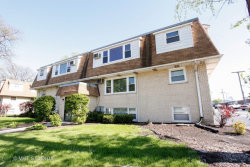 Photo of 9915 W 58th Street, Unit Number 12, COUNTRYSIDE, IL 60525 (MLS # 09633416)