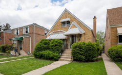 Photo of 3938 N Paris Avenue, CHICAGO, IL 60634 (MLS # 09633876)