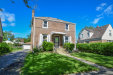 Photo of 1546 Boeger Avenue, WESTCHESTER, IL 60154 (MLS # 09634457)