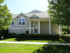 Photo of 2444 Anna Way, ELGIN, IL 60124 (MLS # 09634879)