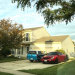 Photo of 269 Linden Drive, ROUND LAKE PARK, IL 60073 (MLS # 09635210)