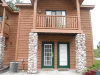 Photo of 2643 N Illinois 178 Highway, Unit Number 1-4, UTICA, IL 61373 (MLS # 09635698)